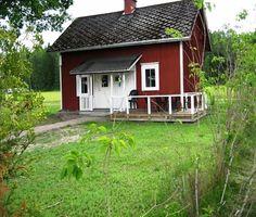 Vakantie   Huisjes   in   Denemarken