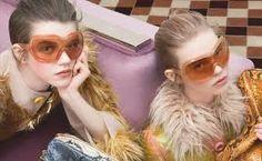prada illusion sunglasses buy uk - Google Search