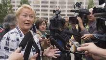 Media hypocrisy on full display in Quebec Charter debate Public Service, Quebec, Muslim, Religion, Faith, Christian, Quebec City, Civil Service, Religious Education