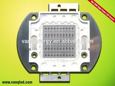 """""""quality high array supply,IR 880nm,940nm infrared led array for IP camera"""""""