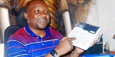 LEKULE : Minja: Serikali haiwezi kutatua mgogoro uliopo