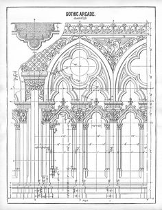 (More) Free Wall Art Printables! 50 (More) Free Wall Art Printables - The Graphics (More) Free Wall Art Printables - The Graphics Fairy Sacred Architecture, Architecture Antique, Classic Architecture, Architecture Drawings, Historical Architecture, Architecture Details, Sustainable Architecture, Landscape Architecture, Graphics Fairy