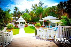 place for wedding outside in South Miami,Florida | Best Wedding Venues in Miami Florida - BMPhotographers Best ...