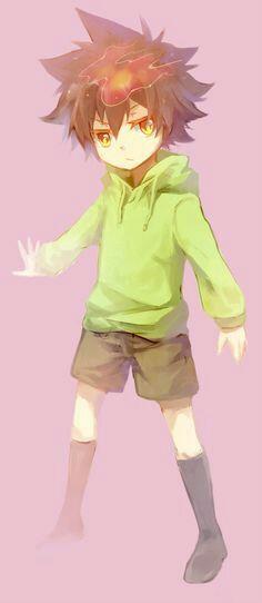 #wattpad #fanfic Tsunayoshi Sawada un niño que a los 5 años de edad perdió a sus padres quedando en custodia de..........  Y vive un verdadero reto al intentar obtener el título de Décimo Vongola de una persona que se lo quiere quitar
