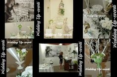 "Wedding Up-eventi,Stand ""San Lazzaro a Nozze"",Villa Cicogna, San Lazzaro,Bologna 2014"