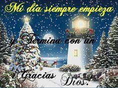 -¦:-Feliz Cumpleaños:English-Portugués-¦:- - Saludos diarios - Comunidad - Google+