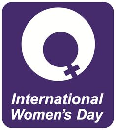 Here at Pitman Training Kerry we are backing International Women's Day 2017! Supporting women's advancement in the workplace and celebrating achievements #BeBoldForChange #IWD2017 #InternationalWomensDay
