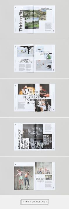 Trace Magazine — SocioDesign - created on Graphisches Design, Grid Design, Book Design, Editorial Design, Editorial Layout, Layout Inspiration, Graphic Design Inspiration, Mise En Page Magazine, Magazin Design