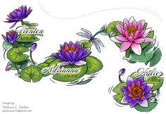 http://fc01.deviantart.net/fs71/f/2013/104/4/c/lily_pad_tattoo_design_by_melissadalton-d61rpeb.jpg