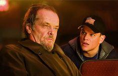 Good Movies, Movies To Watch, Oscar Best Picture, Casey Affleck, Tommy Lee Jones, The Departed, Ensemble Cast, Matt Damon, Jack Nicholson