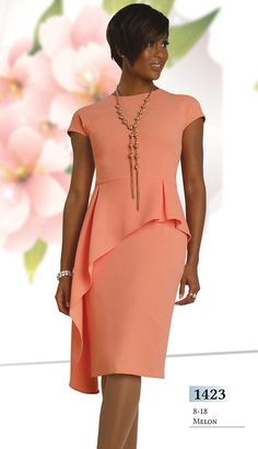 CH1423-M-IH,Chancelle Dresses Spring And Summer 2015
