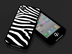 ahh....zebra