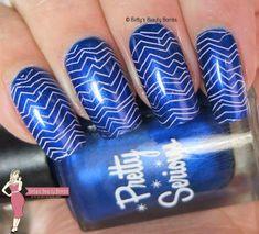 purple-and-blue-zig-zag-nail-art