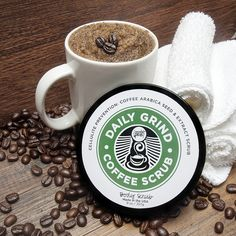 The Daily Grind Body Coffee Scrub | Perfectly Posh https://www.perfectlyposh.com/bridgetter/products/shop-category/body?keys=&sort_by=title&sort_order=ASC&page=1
