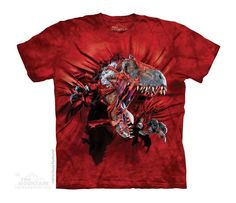 9cb6dd3f0bafc5 27 Best T-Shirts - Dinosaur Collection images in 2014 | T shirts ...