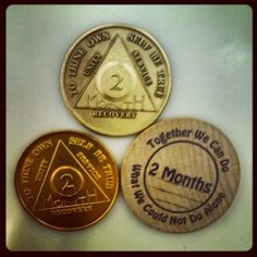 a shout-out to all those living with addiction, you can do it!!!! sobriety is wonderful.