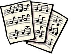 is score is really great for people who love music
