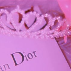 Pink tumblr aesthetic #pink #tumblr #aesthetic Whats Wallpaper, Bad Girl Wallpaper, Pink Wallpaper Iphone, Iphone Wallpaper Tumblr Aesthetic, Aesthetic Pastel Wallpaper, Aesthetic Wallpapers, Pink Tumblr Aesthetic, Aesthetic Roses, Baby Pink Aesthetic