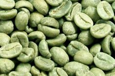 Green Bean Variety SAMPLER PACK - 1 lb each Tanzania peaberry, Guatemala, Colombia-Sumatra Espresso Blend, Mexican Guatemala espresso blend