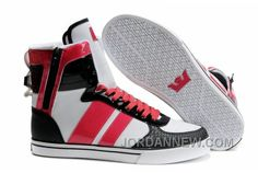http://www.jordannew.com/supra-2011-white-dark-pink-black-copuon-code.html SUPRA 2011 WHITE DARK PINK BLACK COPUON CODE Only 57.16€ , Free Shipping!