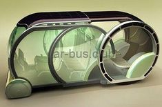 Futuristic Car Concept For 2030 That Is Super Stoops Futuristic Technology, Futuristic Cars, Futuristic Vehicles, Shelter Design, Future Transportation, Batman Batmobile, Flying Car, Future Car, Public Transport