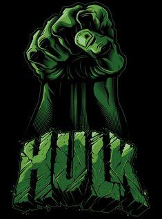 The Hulk In my day, the character was played by Lou Ferrigno. - The Hulk In my day, the character was played by Lou Ferrigno. Marvel Dc Comics, Marvel Avengers, Marvel Art, Marvel Memes, Ms Marvel, Captain Marvel, Arte Do Hulk, Hulk Tattoo, Hulk Movie