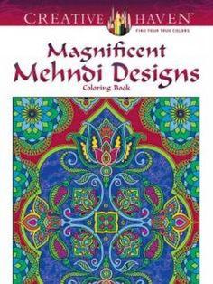 Creative Haven Magnificent Mehndi Designs Coloring Book (... https://www.amazon.com/dp/0486797910/ref=cm_sw_r_pi_dp_x_UD7.xbXHCSD8D