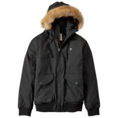 96 best tees images coat coats cowls rh pinterest co uk