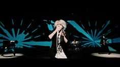 MY FIRST STORY -Missing You | My First Story | J-rock