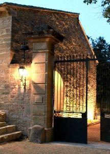 abbaye-accueil