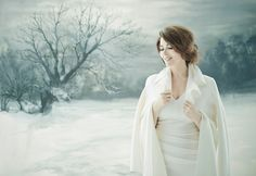 http://www.theguardian.com/lifeandstyle/2015/dec/13/nigella-lawson-chilled-out-christmas-recipes