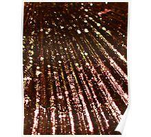 'Triton´s Secrets - Shining Bronze ' by Niina Niskanen Original Paintings, Original Art, Brown Art, Mermaid Art, Texture Art, Wall Tapestry, Decorative Throw Pillows, Fantasy Art, Bronze