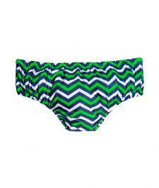 Nappy: Swim Nappy - No disposable nappy needed! Bikinis, Swimwear, Swimming, Bathing Suits, Swim, Swimsuits, Bikini, Swimsuit, Bikini Swimsuit