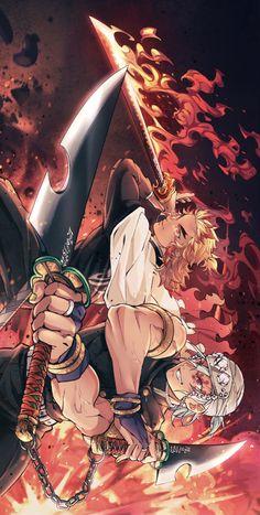 Otaku Anime, M Anime, Anime Demon, Anime Guys, Anime Art, Dank Wallpaper, Anime Wallpaper Live, Hero Wallpaper, Cool Anime Wallpapers