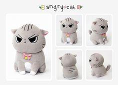 angrycatplush_by_cinnamoron-d6oypj8.jpg (698×504)