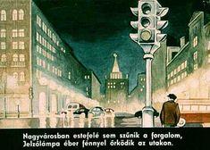 Tapsi és a villanyrendõr Movie Posters, Movies, Painting, Films, Film Poster, Painting Art, Cinema, Paintings, Movie