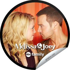Melissa & Joey: Oh Brother