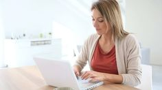 Installment Payday Loans- Procure Quick Money with Relaxed Repayment Tenure
