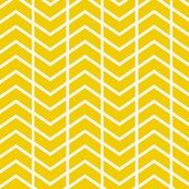 @Amber Landis have you seen this, its at Spoonflower