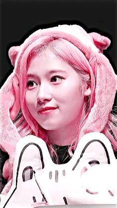 Black Pink Songs, Black Pink Kpop, Aesthetic Indie, Aesthetic Videos, Princesas Disney Hipster, Sana Cute, Kpop Gifs, Dance Kpop, Kpop Girl Bands