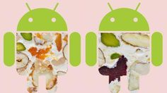 The new Nexus might launch with Android 7.1 -> http://www.techradar.com/1327047  Surprisingly the new Nexus phones currently known as the Nexus Sailfish and Nexus Marlin won't be the first handsets to launch with Android Nougat as that honor will instead fall on the LG V20.  But there's growing evidence that Android 7.1 will be launching soon and - if it does - there's a good chance that the new Nexus handsets will be the first phones to run that.  For one thing a mention of Android 7.1 was…