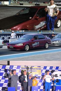2020 National DRAG Racing Championships last January - Fitness and Exercises, Outdoor Sport and Winter Sport Yokohama, Winter Sports, Drag Racing, Race Cars, Philippines, Diesel, Champion, Batangas, February 1