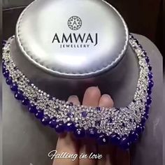 Handcrafted to perfection, each piece expresses more than personality - the art of emotion & passion.  Call:+971 2 631-5600 Abu Dhabi/Dubai, UAE.