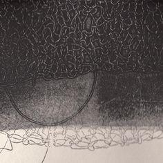 Ann Symes/knitting patterns