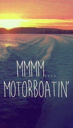 "To the lake this weekend. Little Big Town, ""Pontoon"" lyrics Country Music Lyrics, Country Songs, Country Life, Country Girls, Country Quotes, Down South, Lake Life, Summertime, Lake Quotes"