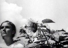 Earth (Zemlya) -Russian- Director: Aleksandr Dovzhenko IMDB:In the peaceful countryside, Vassily opposes the rich kulaks over the coming of collective farming. Film Archive, Silent Film, Classic Films, Good Movies, Farming, Countryside, Cinema, Earth, Artwork