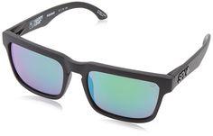 f4399caf51 16 meilleures images du tableau SPY Sunglasses