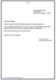 cover letter for hr fresher job - hr graphic desgin one page resume examples yahoo image