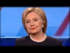 HILLARY'S DEATH SPIRAL: KREMLIN DECIDING TO RELEASE 20,000 EMAILS THEY HACKED FROM HER SERVER - YouTube