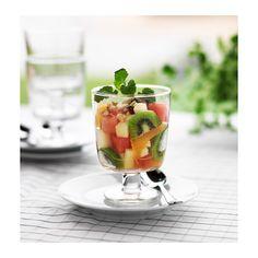 IKEA 365+ Wine glass  - IKEA Watermelon Diet, Watermelon Recipes, Carafe, Ikea Canada, Heat Resistant Glass, Advantages Of Watermelon, Vegan Recipes Easy, Eating Plans, Drinking Tea